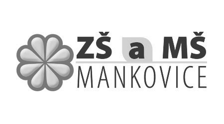 ZSaMS Mankovice